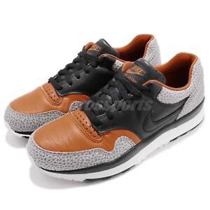 sports shoes 3c5ba 34c2c Image is loading Nike-Air-Safari-QS-OG-2018-Retro-Jungle-