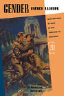 Gender and War: Australians at War in the Twentieth Century by Cambridge University Press (Paperback, 1995)