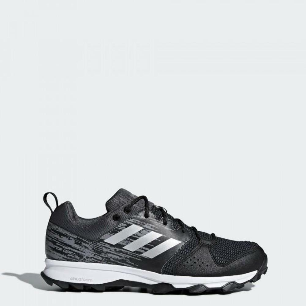 Adidas Adidas Adidas männer galaxie weg
