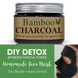 Activated-Charcoal-Face-Mask-Facial-Skin-Peel-Off-Cleansing-Blackhead-Removal
