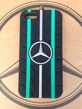 Mercedes Benz Motorsport Petronas F1 iPhone 5/5S caso, genuino Mercedes B67995252