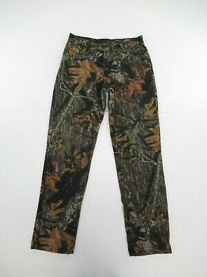 Jungle Camo Pants Roblox Diamond Cut Apparel Camo Pants Kids Tag Size 18 D317 Ebay