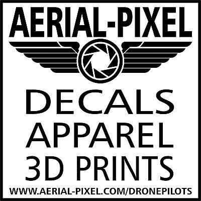 aerialpixel