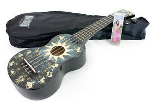 Mahalo-Constellation-Soprano-Ukulele-With-Soft-Case