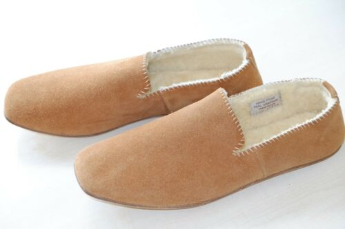 Tan Adition Size Clarks D 3 Ladies Suede amp;j Warmed C Slippers Limited qtZzFPIWw