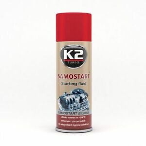 Spray-Autoarranque-Arranca-motores-Spray-Eter-Liquido-de-arranque-400-ml