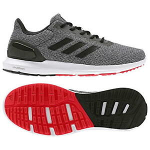 the best attitude 88e4b fddfa Image is loading EXPEDITED-SHIPPING-Men-039-s-Adidas-Cosmic-2-