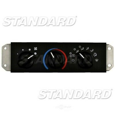 For 1999-2004 Jeep Wrangler A//C Selector Switch SMP 21241ZS 2000 2001 2003 2002