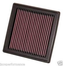 KN AIR FILTER (33-2399) FOR NISSAN 350Z 3.5 6/2007 - 2009