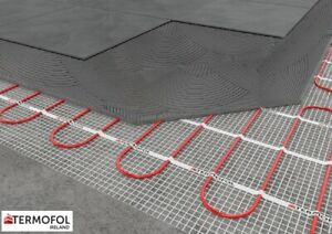 Heating-Mat-150-w-m2-Underfloor-Electric-Cable-Heat-Tiles-Bathroom