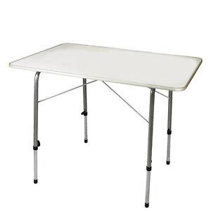 Image is loading Optional-Equipment-Table-for-Nova-Darkroom-Tent-adjustable-  sc 1 st  eBay & Optional Equipment Table for Nova Darkroom Tent - adjustable legs ...