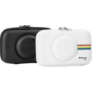 Borsa-Custodia-Originale-Polaroid-EVA-Case-per-Snap-e-Snap-Touch