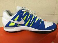 Nike Zoom Vapor 9 Tour Sl Tennis Shoe Style 511237114