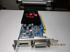 AMD ATI Radeon HD 7570 1GB DVI PCI-e Video Card ATI-102-C33402 with display