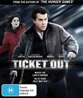 Ticket Out (Blu-ray, 2014)