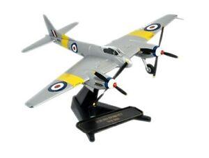 Oxford-Aviation-72HOR001-1-72-SCALE-RAF-HORNET-F3-WB880-DIECAST-MODEL