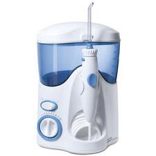 WATERPIK Ultra Zahnpflegesystem WP-100 Munddusche Zahnreinigung Mundhygiene NEU