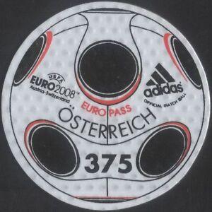 Austria-2008-EURO-2008-Football-Championships-Adidas-Europass-Ball-1v-s-a-at1175