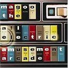 Magoo - All Electric Amusement Arcade (2006)