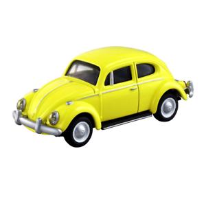 Takara-Tomy-Tomica-Premium-No-32-Volkswagen-Type-I