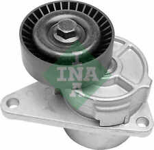 Aux Belt Tensioner 534010310 INA Drive V-Ribbed 30637141 30757057 31251250 New