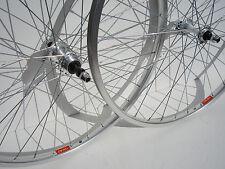 """NOS UKAI 26"""" Wheels Schwinn Trek Fuji MTB Bike Cruiser Bicycle Mountain 7 8 Spd"""