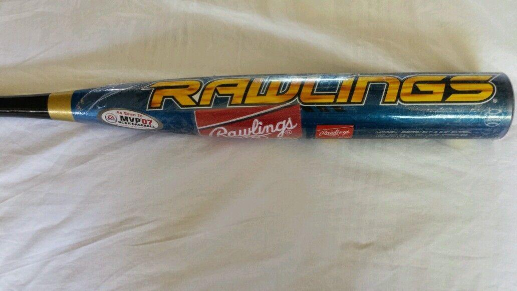 Rawlings Rush Composite,  33 30 -3
