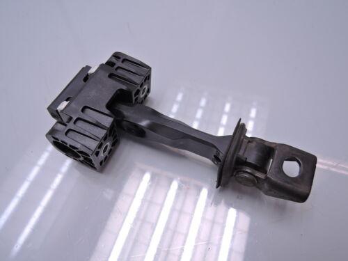 SKODA FABIA 2 II türfangband porta nastro Snap Posteriore Sinistro Destro 5j6839249 jx45