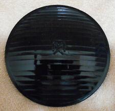Magnaflux Kopp 3901 Black Light Lamp Filter 365 Nm In Excellent Condition
