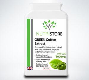 chicco di caffè verde 800 mg 180 capsule