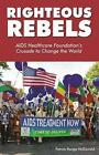 Righteous Rebels AIDS Healthcare Foundation's Crusade to Change The World Paperback – 15 Nov 2016