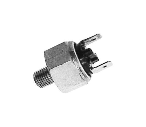 Pedal Switch and Sensor HILLMAN : LOTUS : MORGAN : ROVER : InterMotor 51610