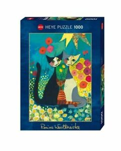 Heye-Puzzles-1000-Pieces-Jigsaw-Puzzle-Flowerbed-HY29616