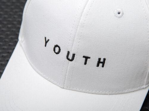 Männer Frauen Jugend Baseball Cap einstellbar Hip Hop Snapback Sport Trucker Hat
