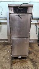Winston C Vap Vapor Holding Oven Warming Cabinet Cb53 D01se