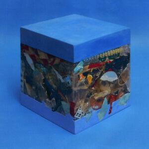 CRUSH-WONDERLOST-EP-Album-CD-Booklet-K-POP-SEALED