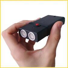 Dog Repeller Ultrasonic Aggressive Dog Deterrent Repeller 115dB