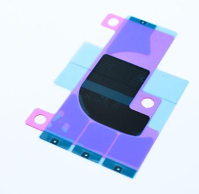100% QualitäT ✅iphone Xs Max Akku Batterie Klebestreifen Klebepad Kleber Adhesive Sticker✅ Hindernis Entfernen