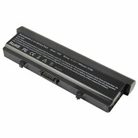 9 Cell Battery for Dell Inspiron 1525 1526 1545 X284G RU583 GW240 Power Supply