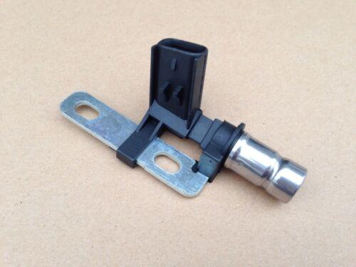 56041432AD S097 New Camshaft Position Sensor OEM# 5072759AA