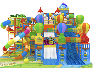 13-500-sqft-Commercial-Indoor-Playground-Themed-Interactive-Soft-Play-We-Finance