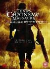 Texas Chainsaw Massacre The Beginning 5017239194535 DVD Region 2