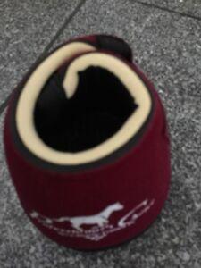 Professional-s-Choice-Bell-Boots-Sprungglocken-Neopren