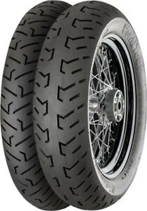 Continental-Conti-Tour-MT90B16-Front-amp-Rear-Set-of-Tires-for-Harley-Touring
