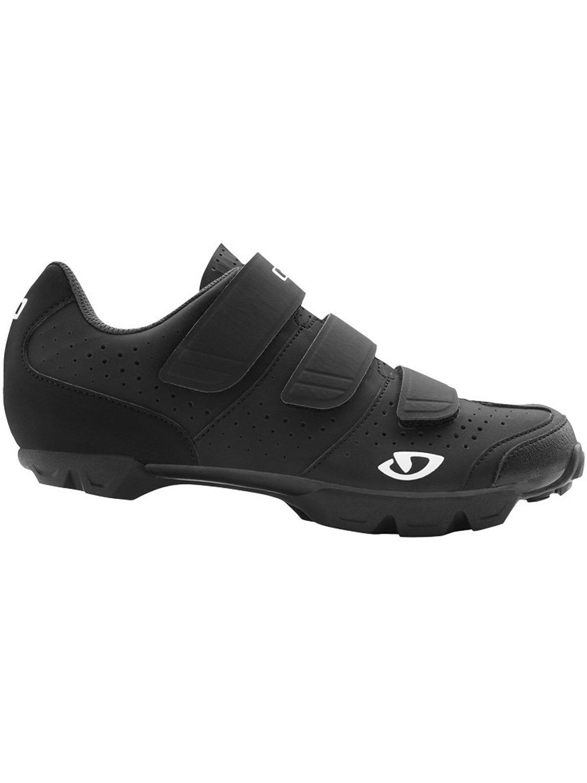 Giro Riela R Women's Cycling shoes Sizes 38-43