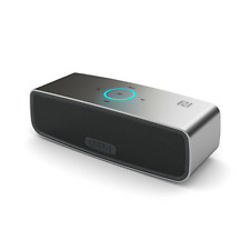 New Gear4 Mini Portable Wireless Bluetooth Speaker