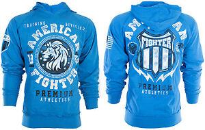 AMERICAN-FIGHTER-Mens-HOODIE-Sweat-Shirt-Jacket-ALABAMA-Lion-Biker-Gym-UFC-65