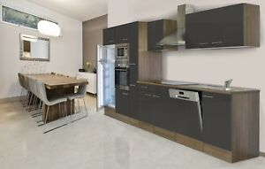 Cucina,Angolo Cucina,Blocco Cucina,Cucina Componibile Rovere York ...