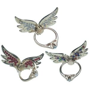 1pcs-Chic-Angel-Wings-Mobile-Phone-Ring-Buckle-Bracket-for-iPhone6S-7-Xr-kCzMt