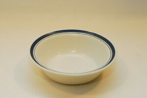 2-Royal-Doulton-Biscay-Fruit-Berry-Sauce-Bowl-Bowls-5-7-8-Inch